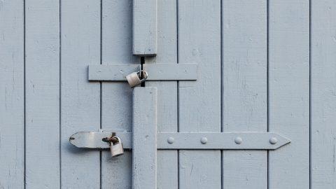 Ab heute gilt EU-Datenschutzgrundverordnung