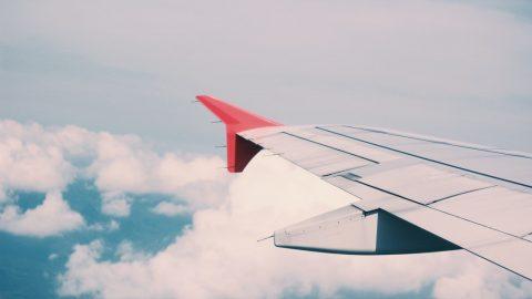 BGH: Reisende dürfen in bestimmten Fällen eigenmächtig Ersatzflüge buchen