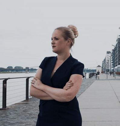 Carina Jansen