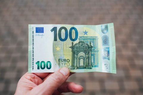 Fast alle (Verbraucher-)Kreditverträge widerruflich – Aktuelles EuGH Urteil